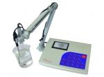 AD-1000 Professzionális pH, ORP és hőmérsékletmérő laborműszer