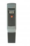 AD-202 hőmérséklet kompenzált TDS mérő