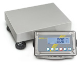 SFE 100K-2LM Rozsdamentes acél | Protection IP65…68