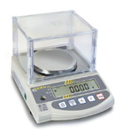 EW 4200-2NM Precíziós Mérleg