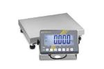 SXS 10K-3M Rozsdamentes acél | Protection IP65…68